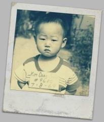 kimdongsookphoto