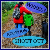 http://thepuffindiaries.com/category/weekly-adoption-shout-out/