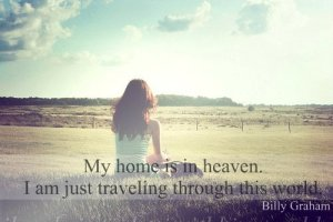 my-home-is-heaven